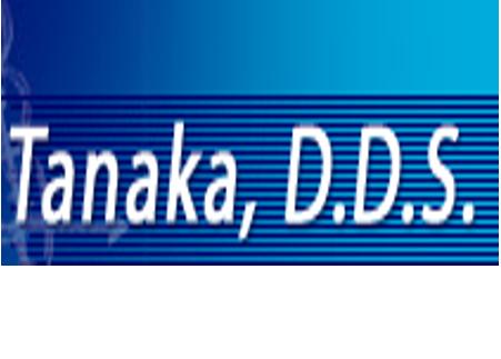 Dr. Katherine M Tanaka