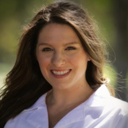 Dr. Katherine M Tsap