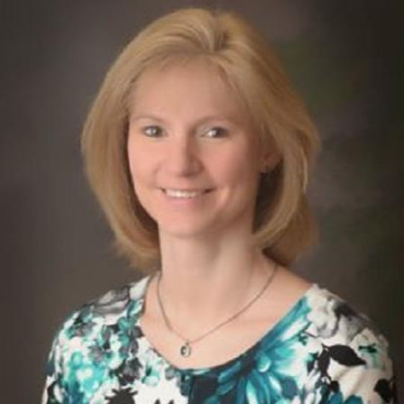 Dr. Katherine R Tyros