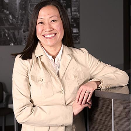 Dr. Katherine E. VanderWal