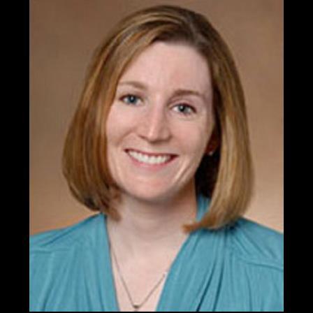 Dr. Katherine D Wilson