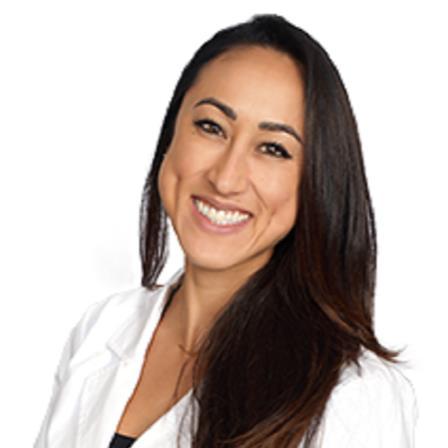 Dr. Katherine A Wong