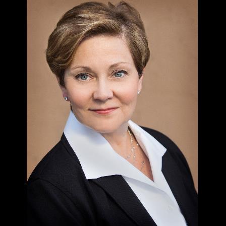 Dr. Kathi M Mansell