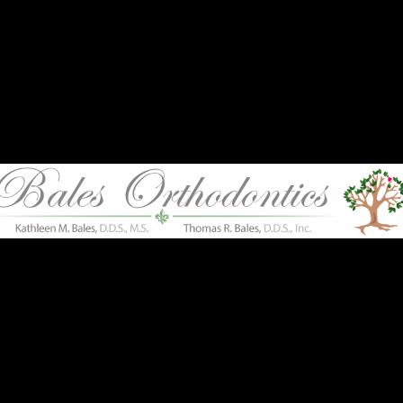 Dr. Kathleen Bales