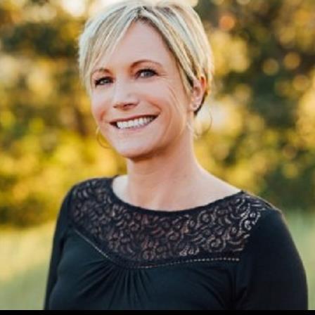 Dr. Kathleen S Carson