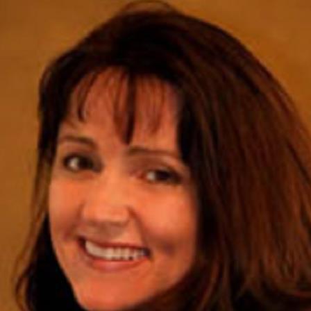 Dr. Kathleen L Crowley