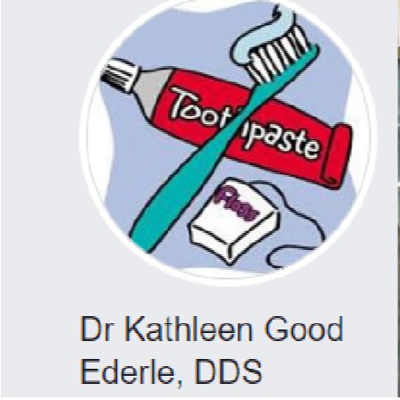 Dr. Kathleen G Ederle