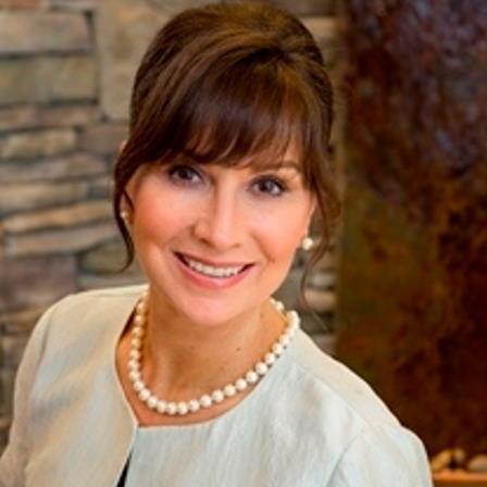 Dr. Kathleen M. Eisin