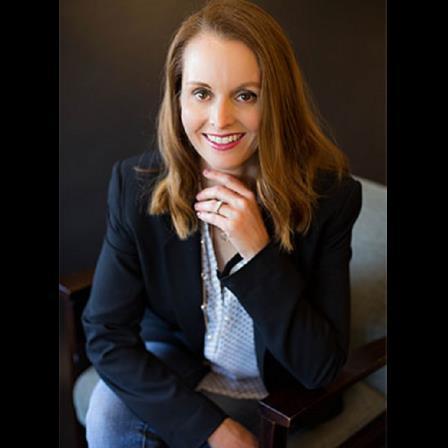Dr. Kathleen A Gordon