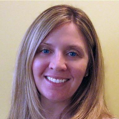 Dr. Kathleen E Hoye
