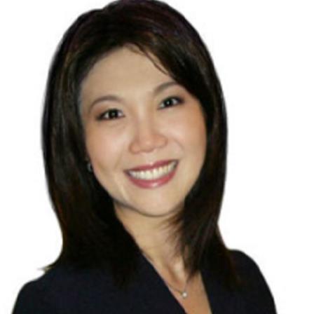 Dr. Kathleen C Hwang