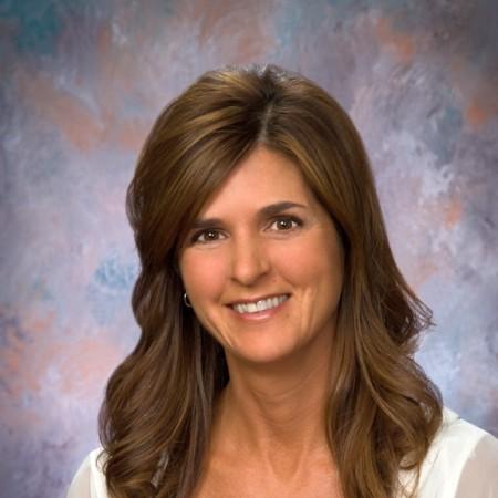 Dr. Kathleen Klonowski