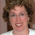 Dr. Kathleen M McCann