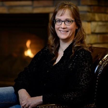 Dr. Kathleen M Moen