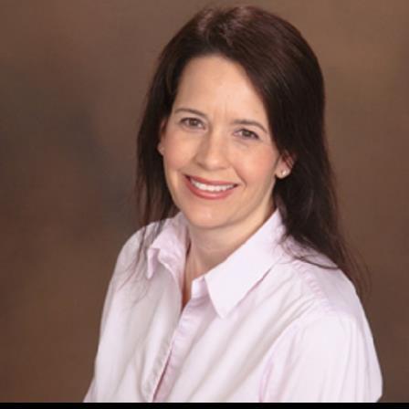 Dr. Kathleen D Perkins