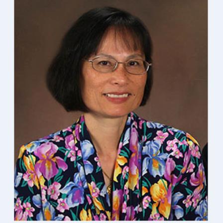 Dr. Kathleen A Siu