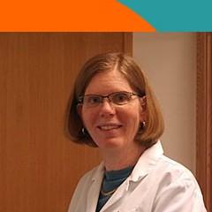 Dr. Kathleen M. Stratton