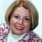 Dr. Kathleen Winn