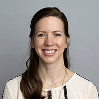 Dr. Kathryn H Bowers