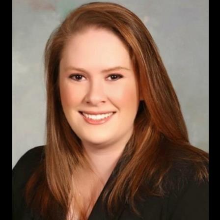 Dr. Kathryn J. Brown
