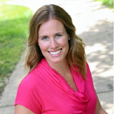 Dr. Kathryn V. Burggraaf