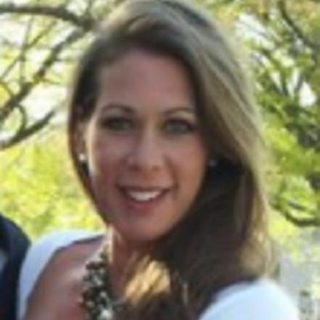 Dr. Kathryn C Fetner