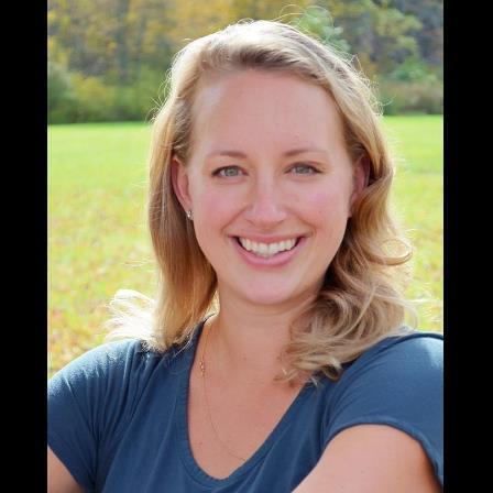 Dr. Kathryn Glazer