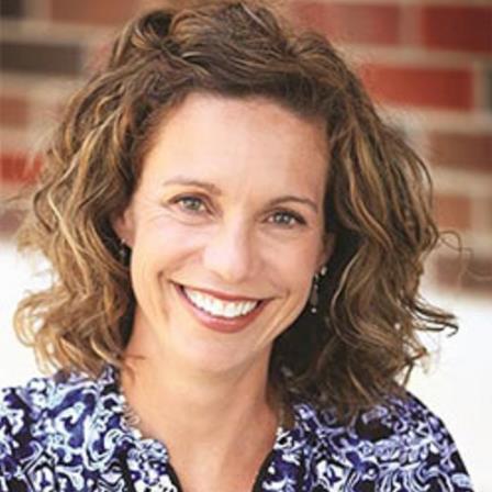 Dr. Kathryn E Gross