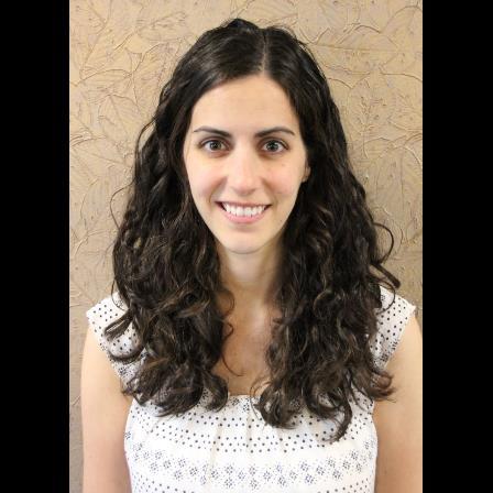 Dr. Kathryn Kempeinen