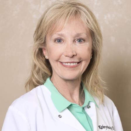Dr. Kathryn S Mutzig