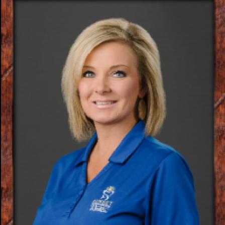 Dr. Kathryn R Sample