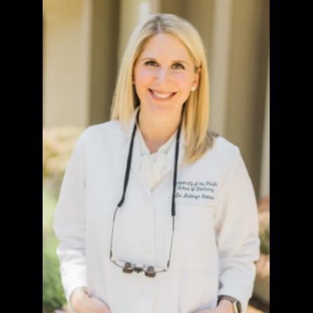 Dr. Kathryn A Siemens