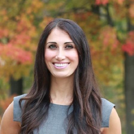 Dr. Kathryn A Sonpal-Tironi
