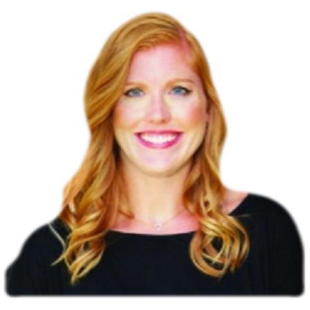 Dr. Kathryn L. Swanson