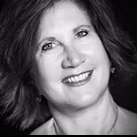 Dr. Kathryn R Ver Brugge