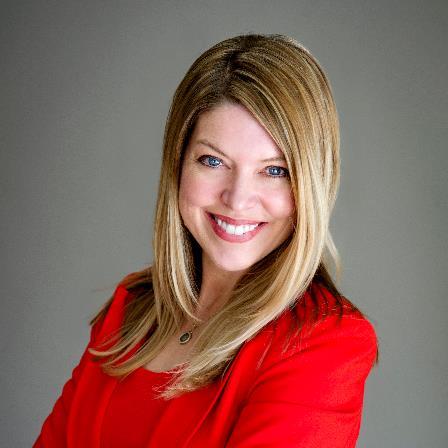 Dr. Kathrynne M Dryke