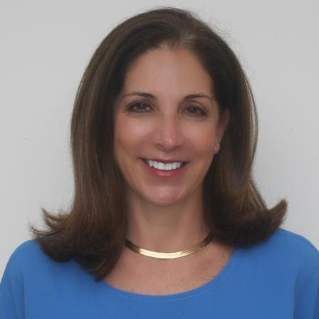 Dr. Kathy L Basmajian