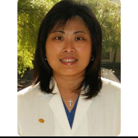 Dr. Kathy Lee