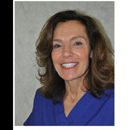 Dr. Kathy M Sendek