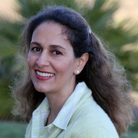 Dr. Kati O Asgarifar