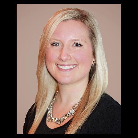 Dr. Katie Asbjornson
