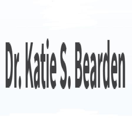 Dr. Katie Bearden