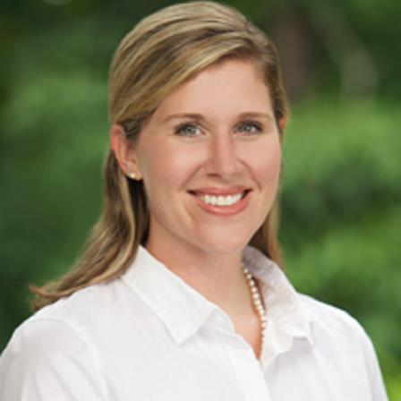 Dr. Katie H Bridges
