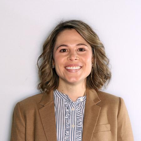 Dr. Katie M Cunningham