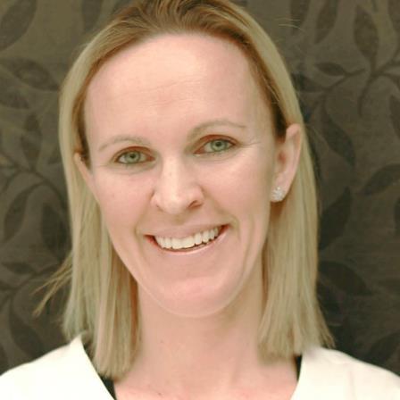 Dr. Katie E. Johnston