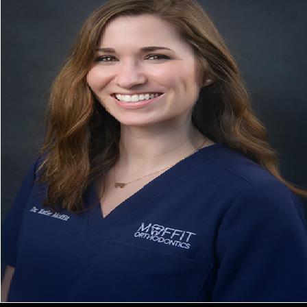 Dr. Katie E Moffit