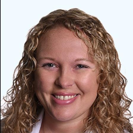Dr. Katie L Riesenberg