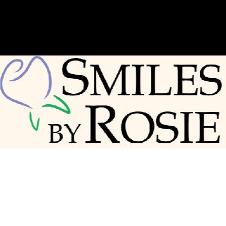 Dr. Katie-Rose R Wagner