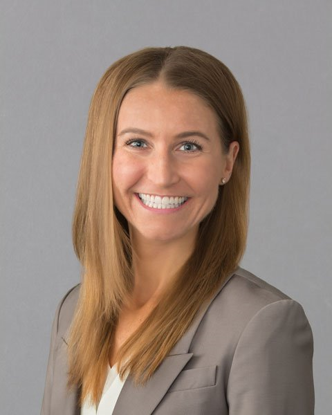 Dr. Katie L Schelling