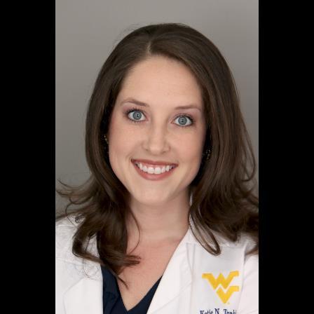 Dr. Katie Tonkin